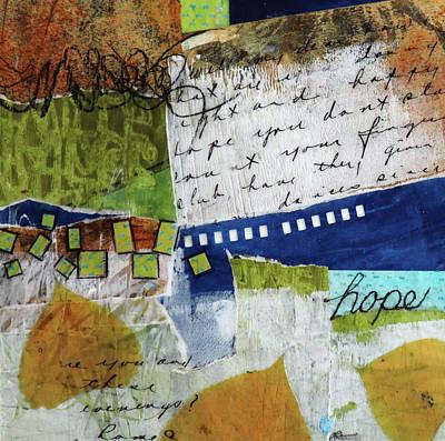 Hope Floats Original