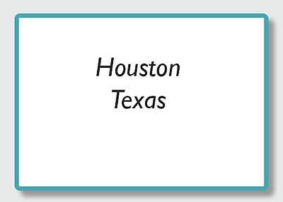 Photograph - Houston Texas by Kathy Adams Clark
