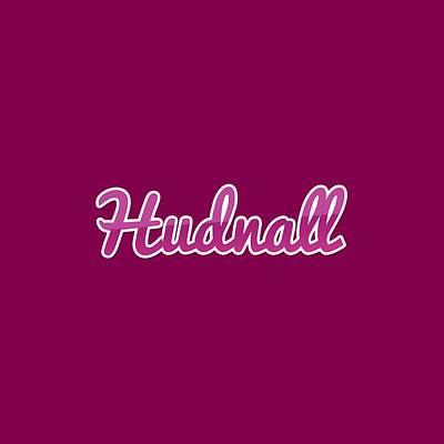 Animal Watercolors Juan Bosco - Hudnall #Hudnall by TintoDesigns
