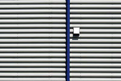 Photograph - Industrial Minimalism 11 by Stuart Allen