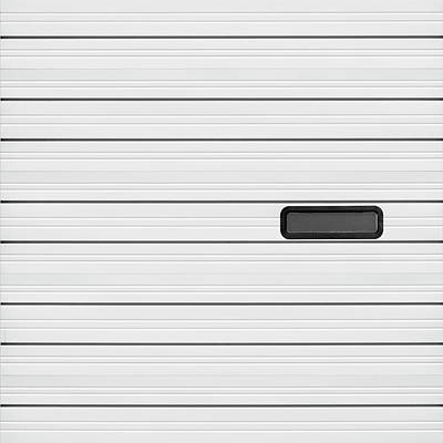 Photograph - Industrial Minimalism 45 by Stuart Allen