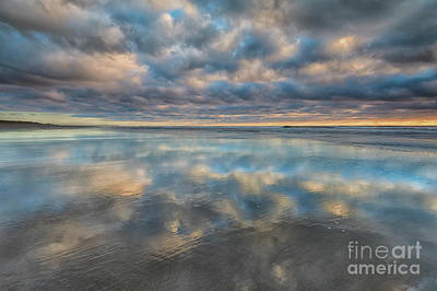Disappointment Wall Art - Photograph - Infinity  by Mike Dawson
