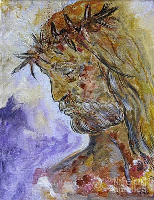 Jesus The Christ Original