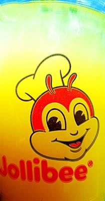 Jollibee Original
