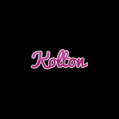 Bear Photography Rights Managed Images - Kolton #Kolton Royalty-Free Image by TintoDesigns