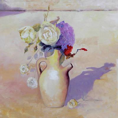 Le Rose Bianche Original