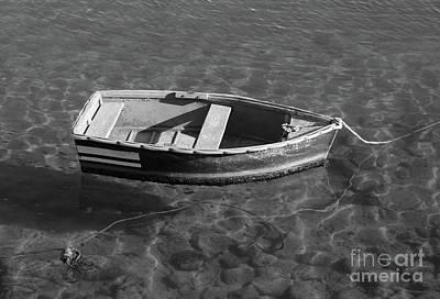 Lucille Ball - Little Boat bw by Eddie Barron