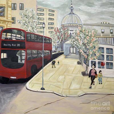Londontown Original