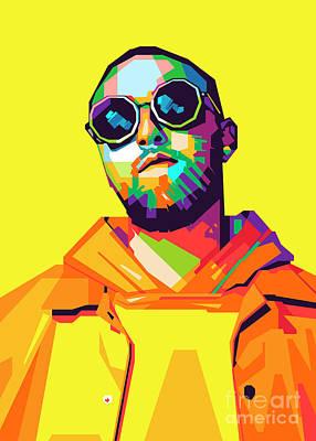 Mac Miller Original
