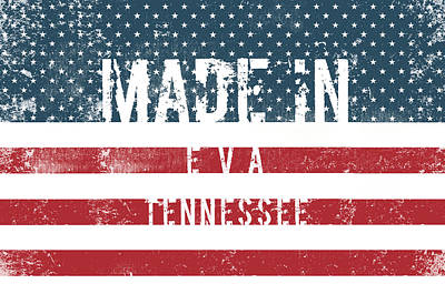 Pittsburgh According To Ron Magnes - Made in Eva, Tennessee #Eva #Tennessee by TintoDesigns