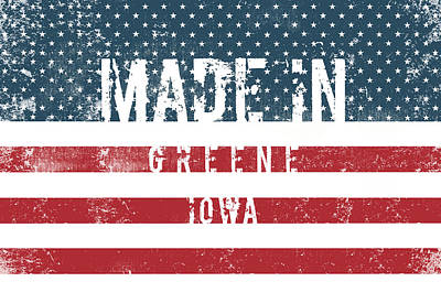 Kim Fearheiley Photography Royalty Free Images - Made in Greene, Iowa #Greene #Iowa Royalty-Free Image by TintoDesigns