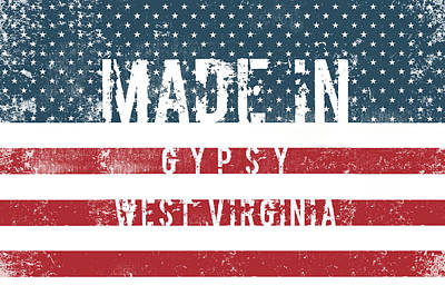 Basketball Patents - Made in Gypsy, West Virginia #Gypsy #West Virginia by TintoDesigns