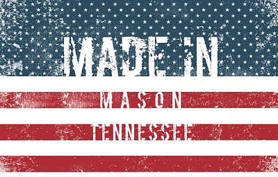 1-war Is Hell Royalty Free Images - Made in Mason, Tennessee #Mason #Tennessee Royalty-Free Image by TintoDesigns
