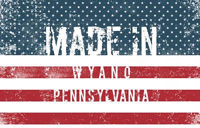 Olympic Sports - Made in Wyano, Pennsylvania #Wyano #Pennsylvania by TintoDesigns