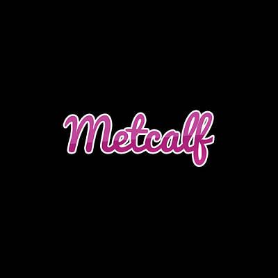 Mannequin Dresses - Metcalf #Metcalf by TintoDesigns