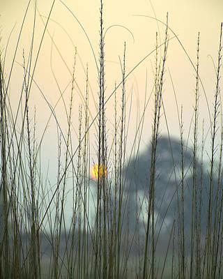 Landscapes Wall Art - Photograph - morning Star by Ravi Bhardwaj