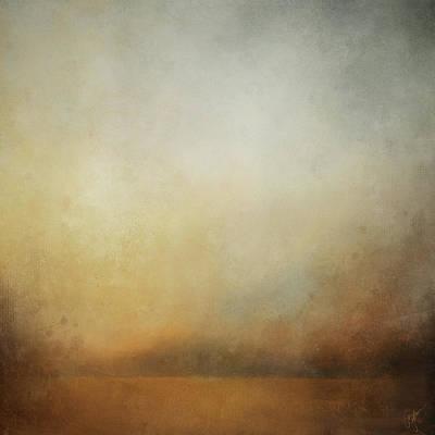 Painting - New Dawn by Jai Johnson
