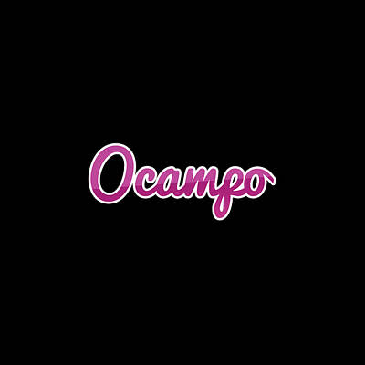 Spot Of Tea Royalty Free Images - Ocampo #Ocampo Royalty-Free Image by TintoDesigns