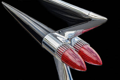 Colored Pencils - Optical Coherence Propulsion by Guy Shultz