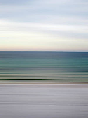 Photograph - Panama City Beach  by Jeff Brunton