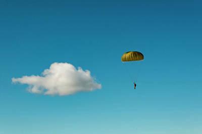 Parachute One Original