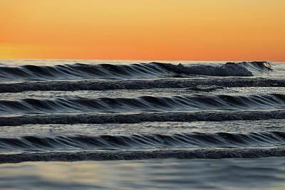 Photograph - Perpetual by Jeff Brunton