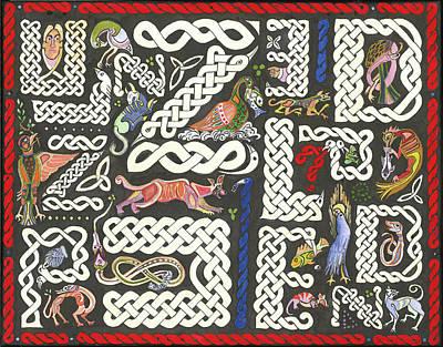 Puzzled ?, Me Too Original