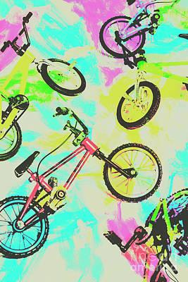 Photograph - Retro Rides by Jorgo Photography - Wall Art Gallery