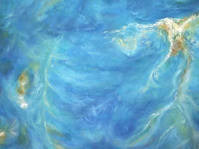 The Sea Original