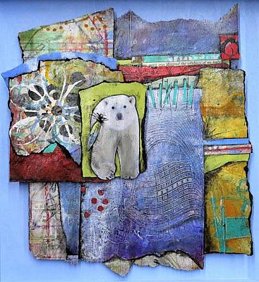 Spirit Bear Original