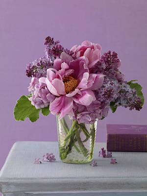 Photograph - Spring Flower by Rita Maas