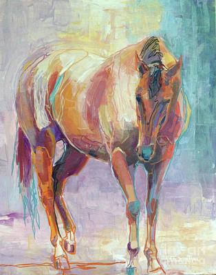 Stallion Original