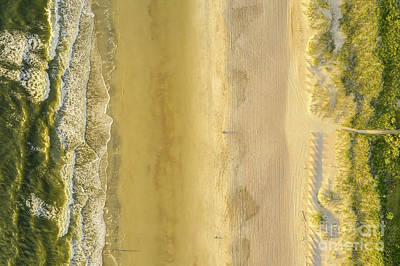 Photograph - Sunrise #1 by Jonathan Painter