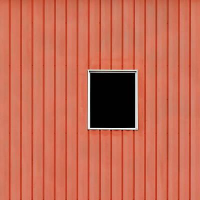 Photograph - Texas Colours 6 by Stuart Allen