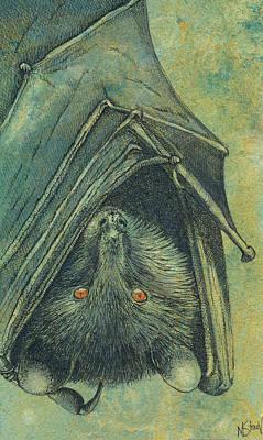 The Bat Original