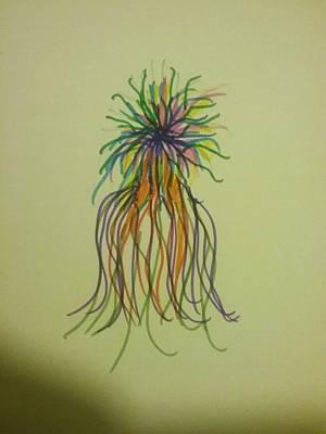 The Squid Original
