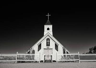 This Little Church Original