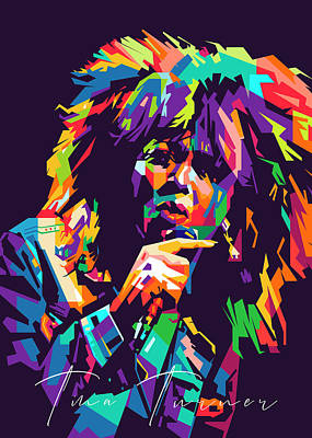 Tina Turner Original