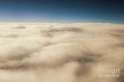 Photo Rights Managed Images - Wispy heavens  Royalty-Free Image by Jorgo Photography - Wall Art Gallery