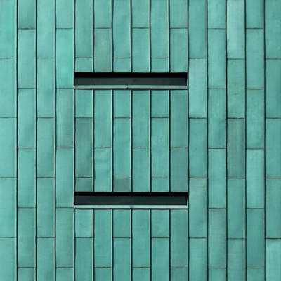 Photograph - Yorkshire Windows 8 by Stuart Allen