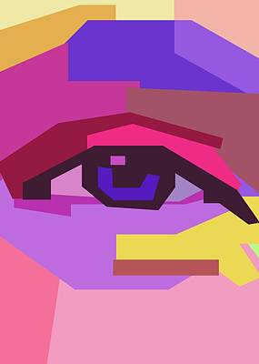Royalty-Free and Rights-Managed Images - 005eye by Ahmad Nusyirwan