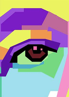 Royalty-Free and Rights-Managed Images - 033eye by Ahmad Nusyirwan