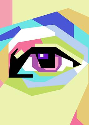 Royalty-Free and Rights-Managed Images - 067eye by Ahmad Nusyirwan