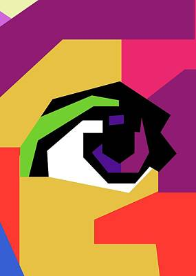 Royalty-Free and Rights-Managed Images - 070eye by Ahmad Nusyirwan