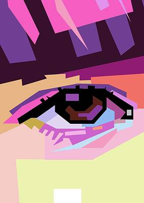 Royalty-Free and Rights-Managed Images - 082eye by Ahmad Nusyirwan