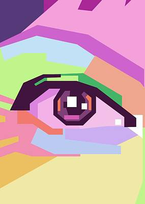 Royalty-Free and Rights-Managed Images - 083eye by Ahmad Nusyirwan