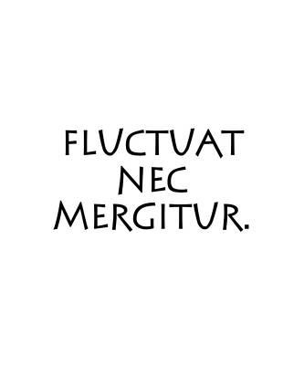 Steampunk - Fluctuat nec mergitur by Vidddie Publyshd