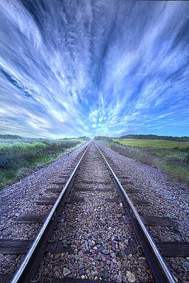Royalty-Free and Rights-Managed Images - Forward by Phil Koch