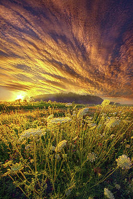 Frank Sinatra Rights Managed Images - Let It Be Royalty-Free Image by Phil Koch