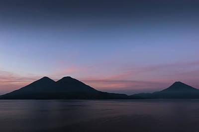 Design Pics - Sunrise by Martin Alonso